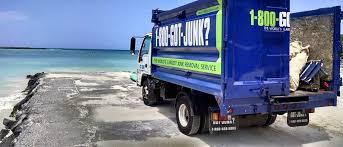 car junkyard honolulu honolulu junk removal u0026 appliance disposal 1 800 got junk