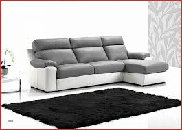 canap convertible confort canap convertible confortable simple canap d angle cm beautiful