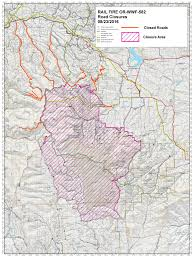 Burns Oregon Map 2016 08 23 18 03 50 429 Cdt Jpeg