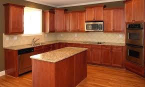 kitchen cabinets types different kinds of kitchen cabinets types of kitchen cabinets