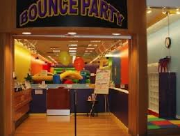 party venues in maryland birthday party places in maryland complete guide