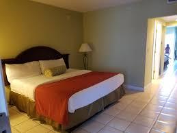 book tidelands caribbean hotel and suites city hotel deals