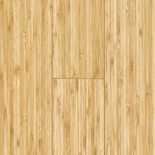 flooring costco flooring harmonics laminate laminate flooring