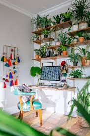 9 must follow interior design instagram accounts bold interior