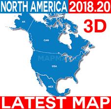 map usa garmin free garmin map update ebay