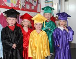 kids cap and gown 19 reasons 19 year olds are actually 19 month olds