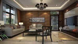 Living Room Wall Decorating Ideas Living Room Home Interior Design Living Room Home Interior