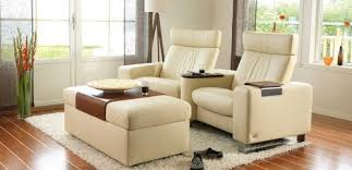 Movie Theater Sofas by Home Theater Furniture Toronto Products I Love Pinterest