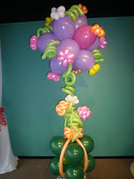balloon delivery orlando fl 132 best balloonies images on decorations