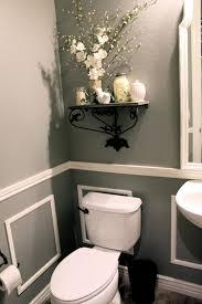 Half Bathroom Remodel Ideas by Half Bathroom Decor Ideas Bathroom Decor