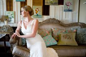 Affordable Weddings Affordable Wedding Photography What To Ask For U2022 Cheap Ways To