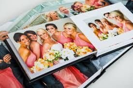 wedding album wedding photographer mario acerboni wedding album uk