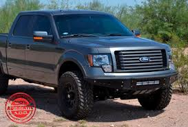 2005 f150 accessories all the best accessories in 2018