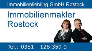 immobilienmakler rostock immobilienmakler in rostock youtube