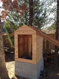 home built smoker plans pretty design ideas 3 wooden home built smoker plans how to build a