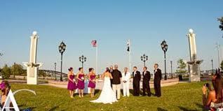 cocoa wedding venues city of cocoa weddings get prices for wedding venues in cocoa fl
