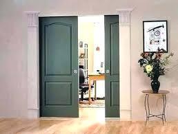 interior door frames home depot home depot pocket door hardware veranda adjustable pocket door frame