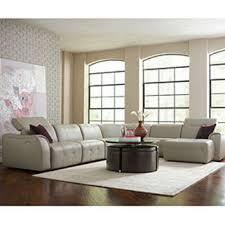 Macys Living Room Furniture Macy S Living Room Furniture Regarding Stunning Simple Myia