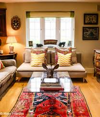 the final touch property home staging interior design