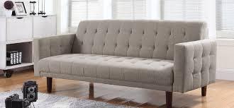 college essentials at rife u0027s home furniture eugene springfield