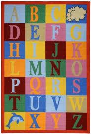 Alphabet Area Rug 246 Best Child Rug Images On Pinterest Kids Rugs Carpets And