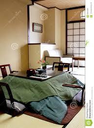 Schlafzimmer Designen Online Kostenlos Traditionelles Japanisches Schlafzimmer Stockfoto Bild 56940369