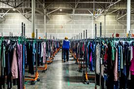 articles with clothing store window as department stores close stitch fix expands online the new