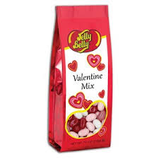 jelly belly mix 7 5 oz gift bag jelly belly