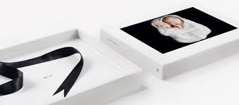 white photo albums archival photo albums future proof your memories milk