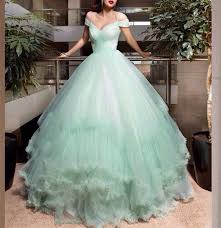 wedding dress colors august 2014 dressyp