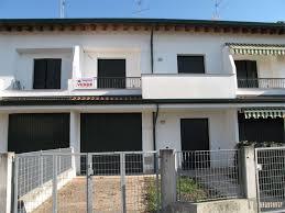 Haus Kaufen Bis 150000 30021 Ottava Presa Via Civetta Haus Kaufen 120000 Eur