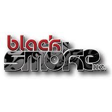 Ford Diesel Truck Black Smoke - black smoke diesel performance llc in bozeman mt 406 522 9