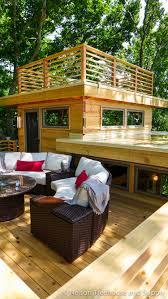 frank lloyd wright inspired homes photo tour frank lloyd wright lakeside treehouse u2014 nelson treehouse