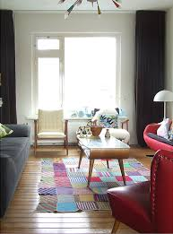 Mid Century Modern Furniture Los Angeles Home Design Ideas And - Mid century bedroom furniture los angeles