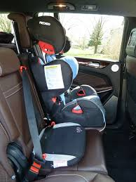 mercedes baby car seat carseatblog the most trusted source for car seat reviews ratings