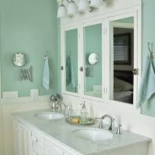blue bathroom ideas 20 extremely refreshing blue bathroom designs rilane
