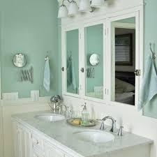 blue and green bathroom ideas 20 extremely refreshing blue bathroom designs rilane