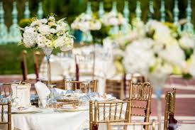 wedding organization wedding organization wedding and event planning briliantin burgas