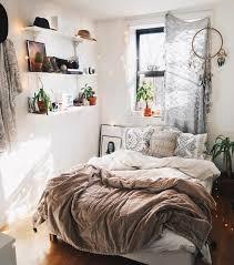 decoration de chambre de nuit décoration chambre à coucher adulte photos unique dã coration