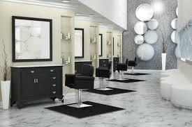 nail salon interior design software propaganda hair salon design