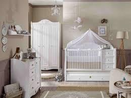 chambre gris bleu chambre gris bleu bebe unique tapis tapis chambre bébé gar on