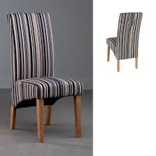 Grey Fabric Dining Room Chairs Grey Fabric Dining Room Chairs For - Grey fabric dining room chairs