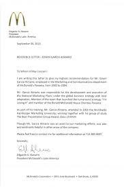 letter for edwin garcia