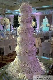 fancy wedding cakes fancy wedding cakes wedding corners