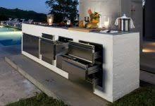 cuisine exterieure ikea einzigartig meuble cuisine exterieur haus design