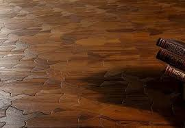 Hardwood Floor Patterns Amazing Hardwood Floor Patterns Eizw Info