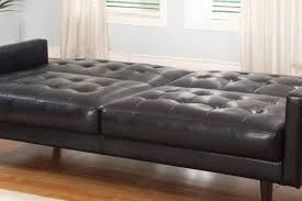 furniture stunning futons from walmart futon mattress full size