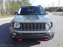 anvil jeep renegade 2017 anvil jeep renegade deserthawk 4x4 119050705 photo 3