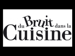 du bruit dans la cuisine du bruit dans la cuisine centre commercial bay 2