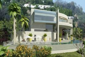 how to go about building a house spec houses curbed la